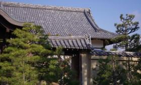 京都小旅行(2日目)