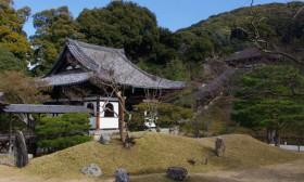 京都小旅行(1日目)