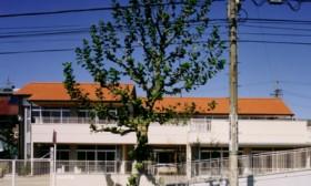 kamome01