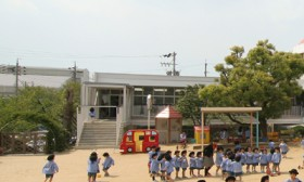 miyoshi04