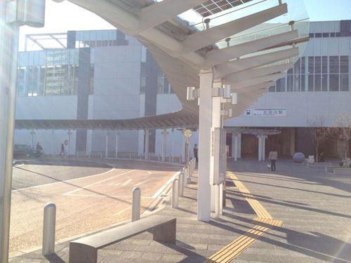 ootagawa03
