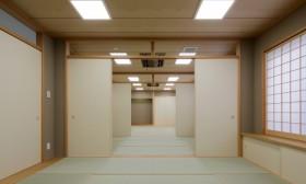 27_1階和室2.3.4