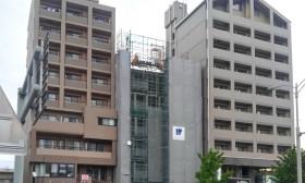 東山通マンション