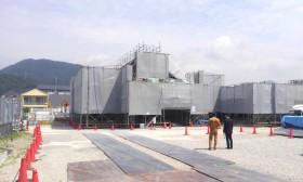 法音寺三原支院