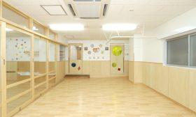 07_0.1.2歳児保育室(3)