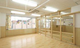08_0.1.2歳児保育室(3)